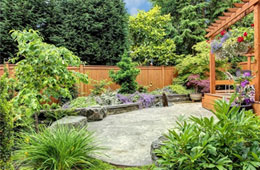 bothell landscape designers patio results