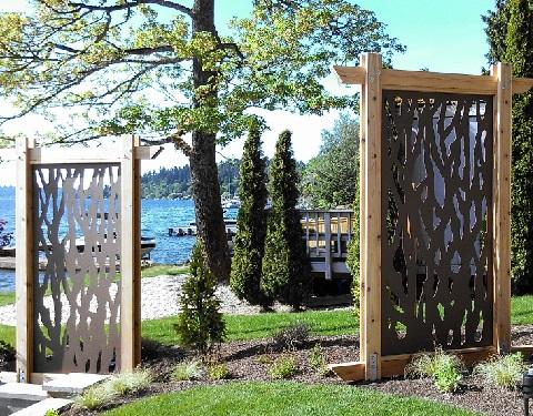 Portfolio |Sublime Garden Design | Landscape Design & Landscape