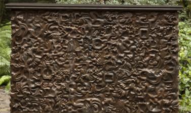 wallfront