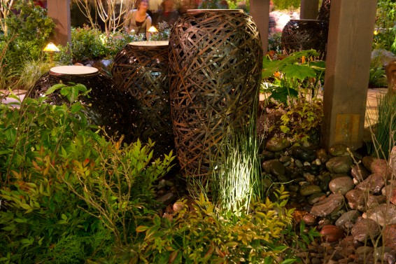 Sublime Garden Design- Northwest Flower & Garden Show 2012 (23)
