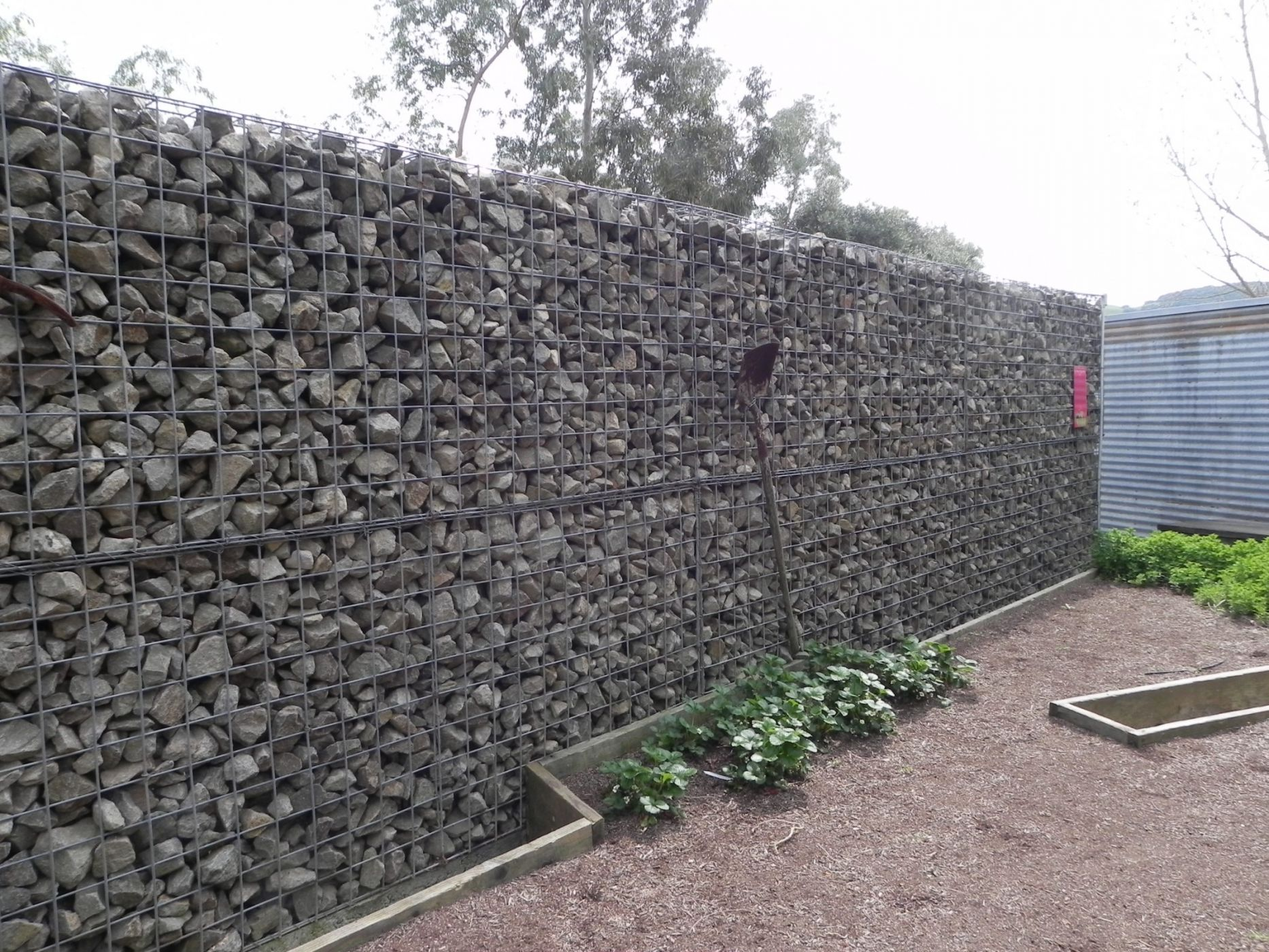 Gabion walls at Cornerstone Sonoma — Sublime Garden Design ... on garden ideas, garden hill designs, rock garden designs, garden landscaping, simple garden designs, landscaping designs, garden stone designs, garden designs and layouts, water garden designs, small japanese garden designs, garden path, garden flowers, garden gate designs, garden art made from recycled materials, garden barn designs, garden lattice designs, garden arbors, garden sign designs, garden retaining walls, greenhouse designs,