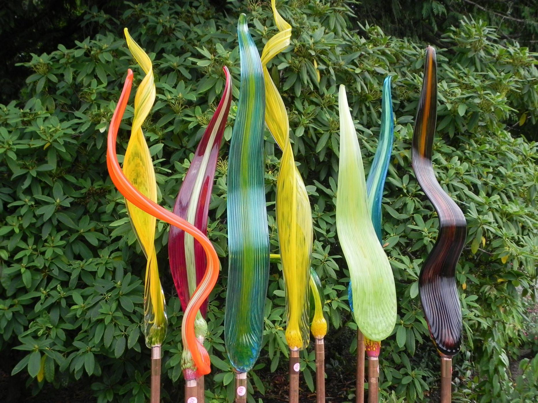 Entries labeled as Garden gift ideas Sublime Garden Design