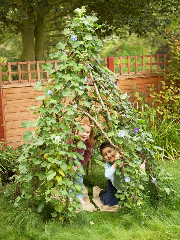 Childrens Garden Sublime Garden Design Landscape Design