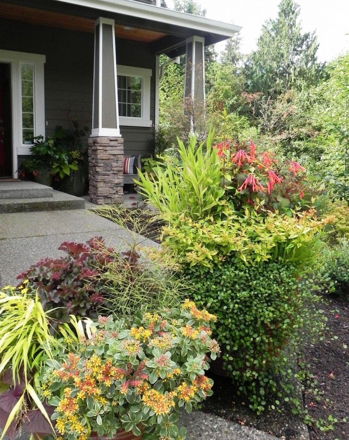 Weaver 8 24 12 2 Sublime Garden Design Landscape