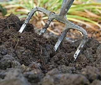 Different types of composting which method is right for for Soil king compost