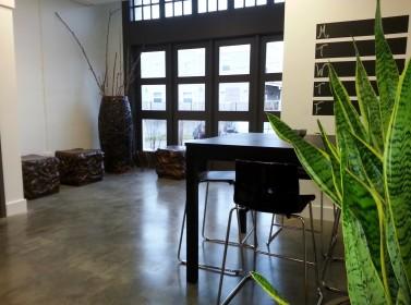 Sublime Studio (2)