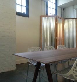 Sublime Studio