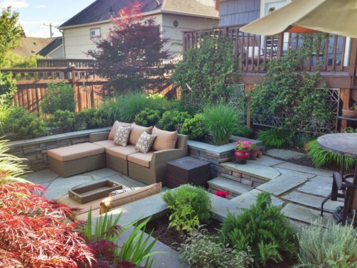 Do I need a Landscape Design Sublime Garden Design