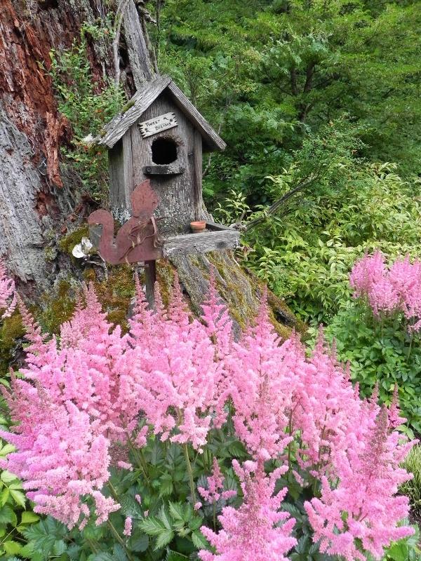 Woodinville garden tour 7-21-12 (176) (600x800)