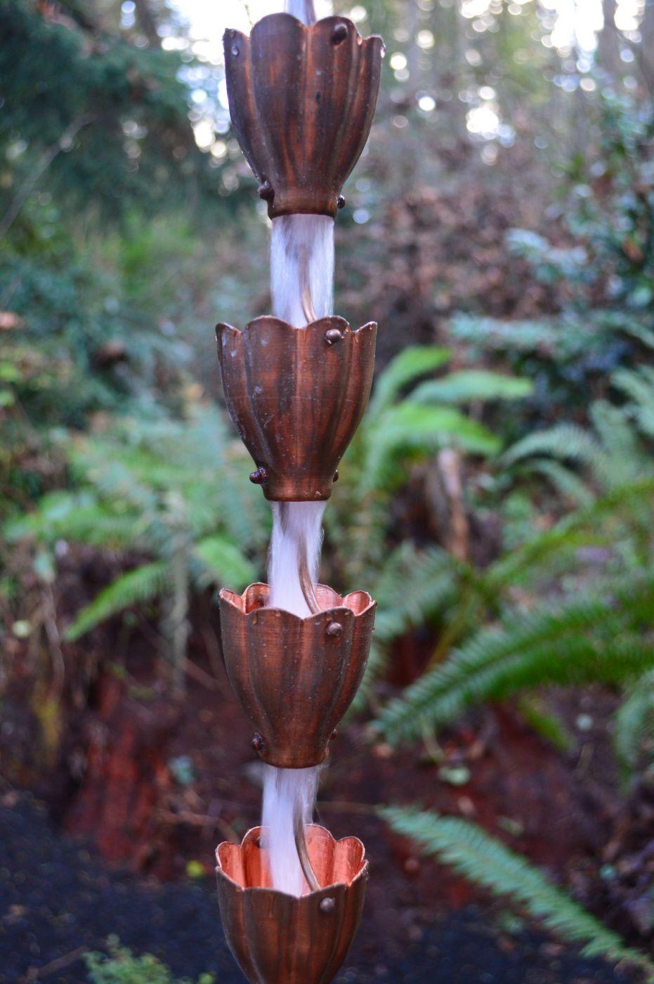 Seattle Rain Gardens | Sublime Garden Design | Landscape Design ...