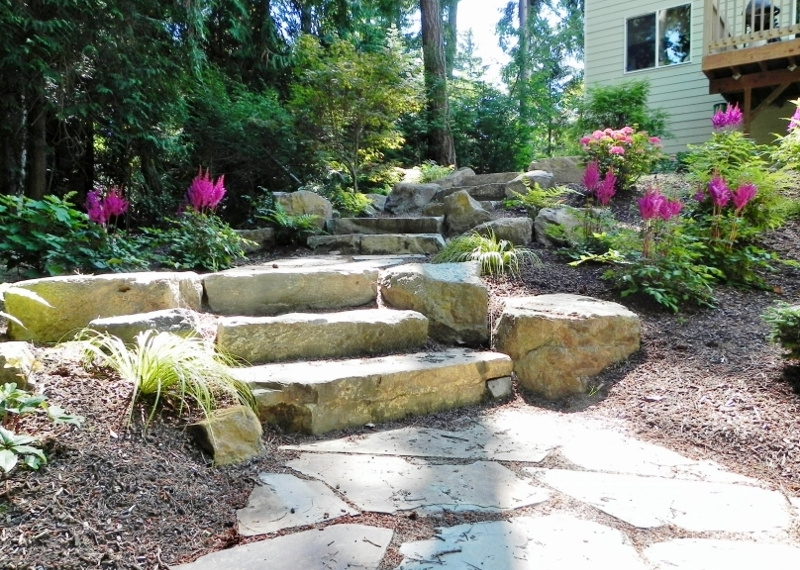 553 Sublime Garden Design Landscape Design Landscape