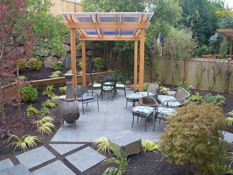 Kirkland Covered Pergola and Patio by Sublime Garden Design (800x600)