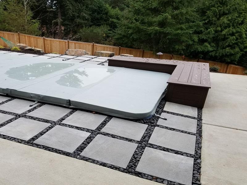 Sammamish Spa Patio by Sublime Garden Design (800x600)