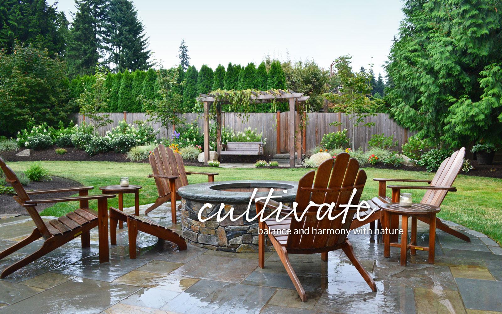 cultivate1